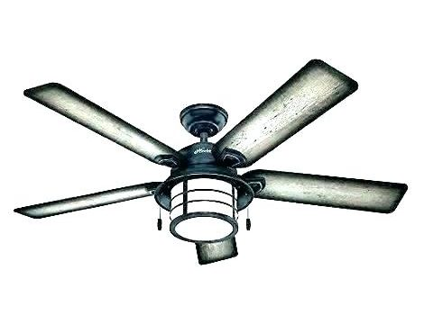 Assisting You Select Your Ceiling Fan Devices