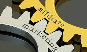 Certified Public Accountant Affiliate Marketing Explained - Newbies' Overview