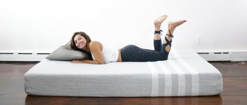 How To Acquire As Well As Take Great Treatment Of Your Mattress