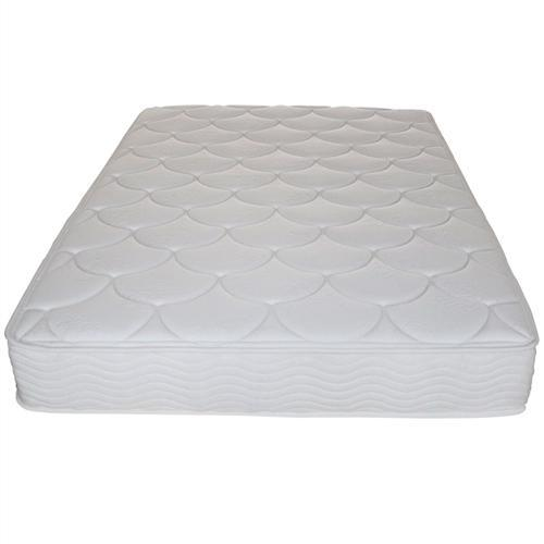 Comfort as well as assistance with Serta mattresses