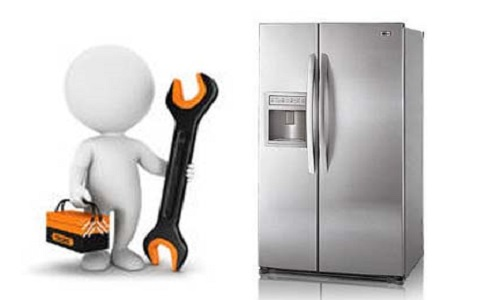 LG Fridge Repair Services In Calgary