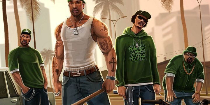 Why Rockstar Cancelled A GTA Game Set In Tokyo