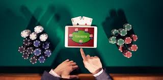 Gambling Is Recreation To Many People