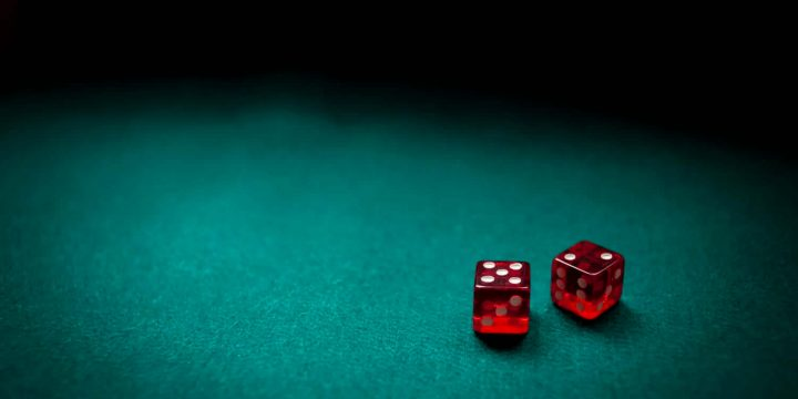 Reasons To Work With Online Casino Options – Gambling