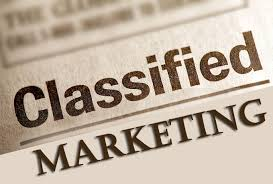 Safeguarding Yourself When Buying Through Online Classified Sites