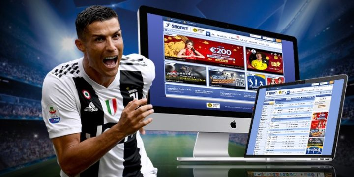 Earn money Online With Online Sbobet Betting – three Ideas to Win at Sports Betting