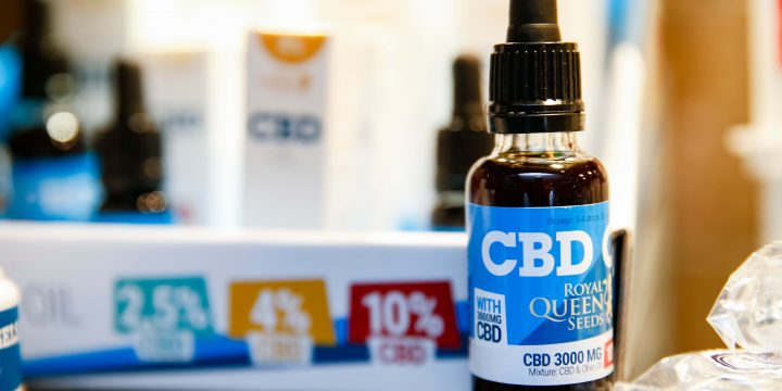 Important Reasons To Consume CBD Products