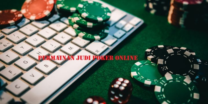Finest Poker Sites For 2020 – Trusted Real Money Poker Rooms