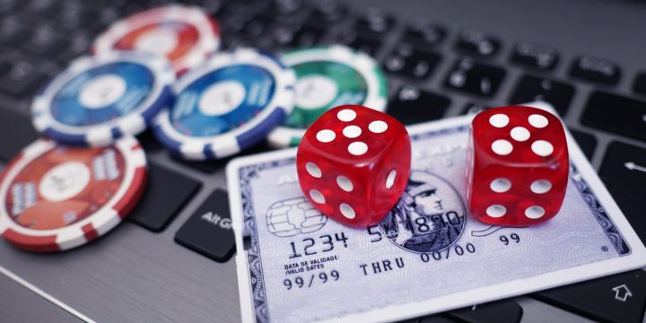 NJ Online Casinos – Complete Guide To Online Gambling