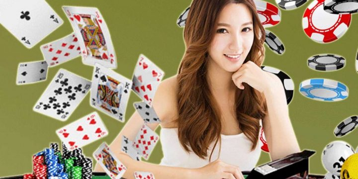 Why You Will Need A Great Preflop Strategy In Poker – Understand The Basics Betting