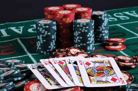 Flopping The Nut Employed In Texas Holdem Poker
