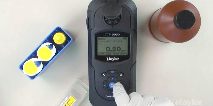 How To Win  Individuals With Sorts Of Colorimeter