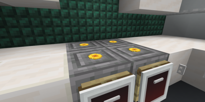 Things You Didn't Understand About Minecraft Kitchen Area Concepts