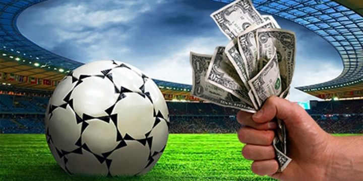 Transform Your Football betting systems Right Into Extreme Doing Maker