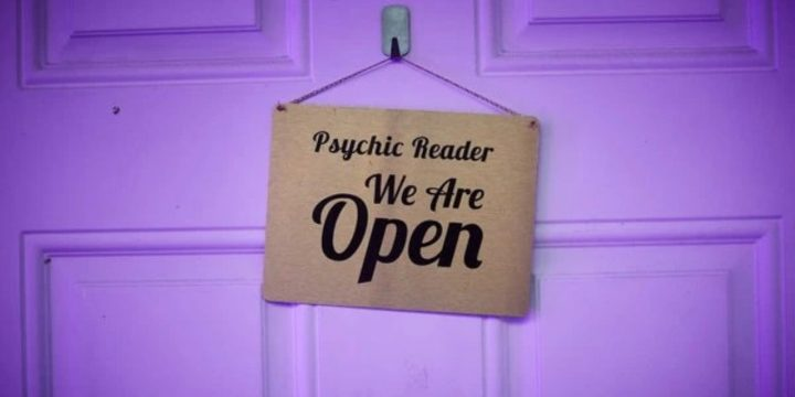 Secret Information On Psychic Analysis That Just The Specialists Know Exist