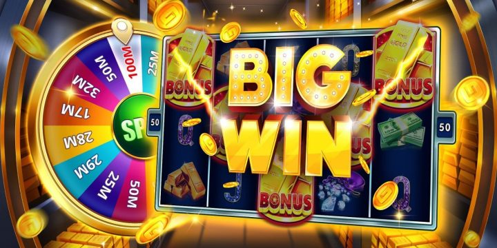 Ought To Fixing Online Casino Take Steps