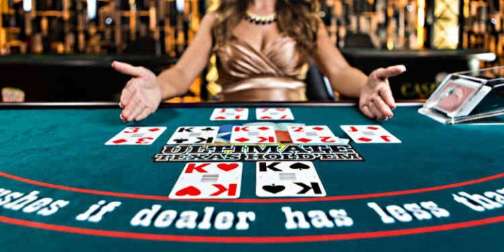 Largest Casino Mistakes You May Be Ready To Avoid Easily