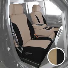 Traits to Think About When Getting New Safety Seat Covers