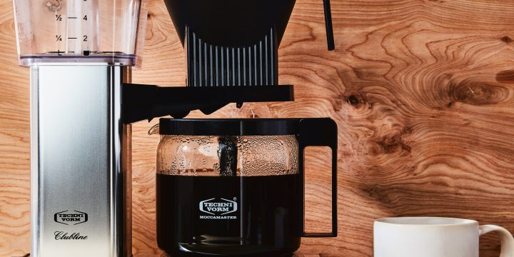 Ideal Coffee Mill For French Press Ever Before