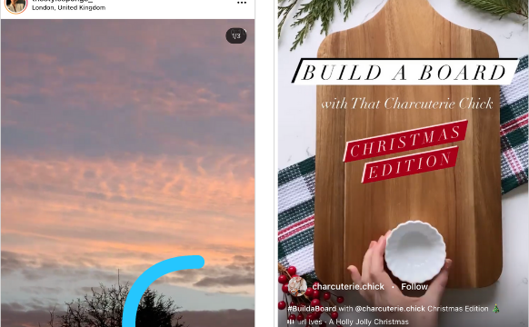 Little Recognized Approaches To Just How To Sight Private Instagram