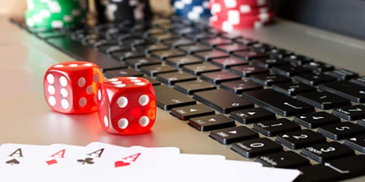 Do Not Simply Sit There! Start Getting More Casino